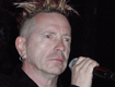 PiL live in Kansas City © Brian and Rebecca Groce