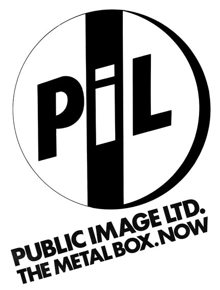 Public Image Ltd (Pil) Tour Dates 2011 Announced
