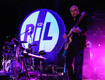 PiL live at Coachella Festival, USA, April 16th 2010 © River O'Mahoney Hagg / Public Image Ltd 2010