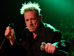 PiL live at Toronto, Phoenix Concert Theatre, Canada, May 7th 2010 © Viliam Hrubovcak / Public Image Ltd 2010