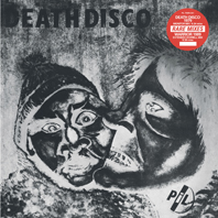 PiL: Record Store Day 2014: Death Disco 12""